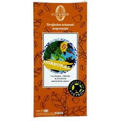 Café, Honduras - Marcala - Mini Granja Dilma - Nature,Bio