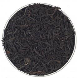Thé noir, Ceylan OP St James, Essentiel thé, 100g
