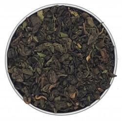 Thé vert, Une Soirée à Marrakech, Essentiel thé, 100g