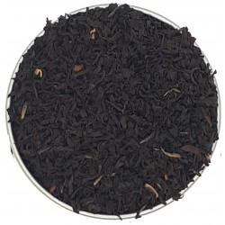 Thé noir, Mélange des Anglais, Essentiel thé, 100g