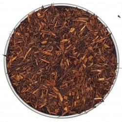 Rooibos d'Afrique du Sud, Essentiel thé, 100g